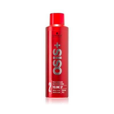 Schwarzkopf OSiS+ Volume Up - Spray nadający objętości 250ml - 1