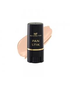 Max Factor Pan stik 12 true beige - podkład w sztyfcie