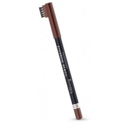 Rimmel Kredka do brwi Professional Eyebrow Pencil - 1