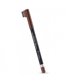 Rimmel Kredka do brwi Professional Eyebrow Pencil 001