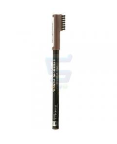 Kredka do brwi Professional Eyebrow Pencil 002