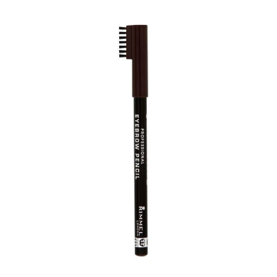 Rimmel Kredka do brwi Professional Eyebrow Pencil 004 - 1