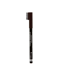 Rimmel Kredka do brwi Professional Eyebrow Pencil 004