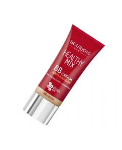 Bourjois Healthy mix bb cream 02