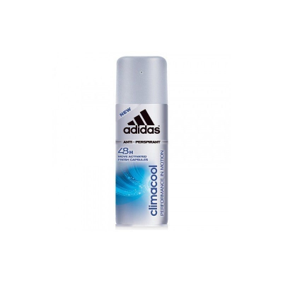 Adidas Climacool antyperspirant spray 150ml - 1
