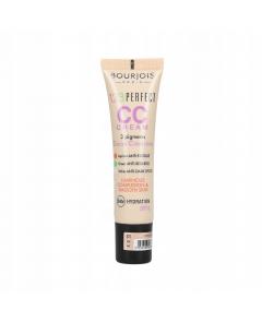 Bourjois 123 Perfect CC Cream odcień 31