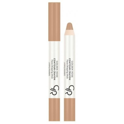 Golden Rose Contour Crayon...