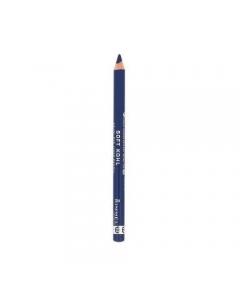 Rimmel Crayon Soft Khol 021 Denim Blue
