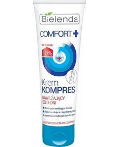 Bielenda COMF KR.RAK 75ML KOMPRES