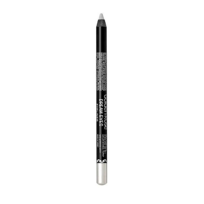 Golden Rose Dream Eyes Eyeliner 404 - trwała kredka do oczu 1,4g - 1