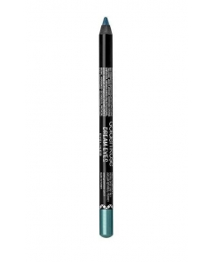 GR Dream Eyes Eyeliner kredka do oczu 415