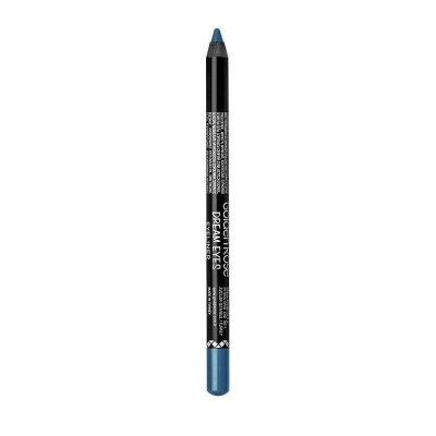 Golden Rose Dream Eyes Eyeliner 421 - trwała kredka do oczu 1,4g - 1