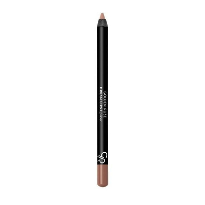 Golden Rose Dream Lips Lipliner 501 - trwała kredka do ust 1,4g - 1
