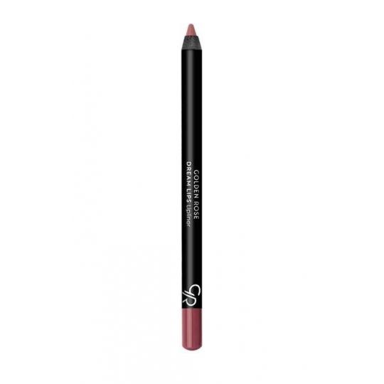 Golden Rose Dream Lips Lipliner 511 - trwała kredka do ust 1,4g - 1