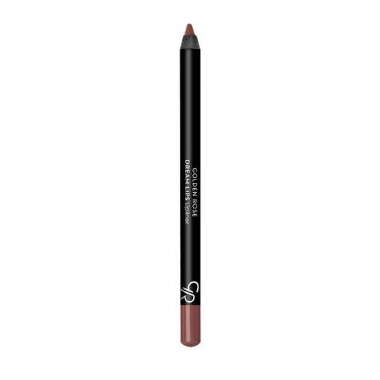 Golden Rose Dream Lips Lipliner 518 - trwała kredka do ust 1,4g - 1
