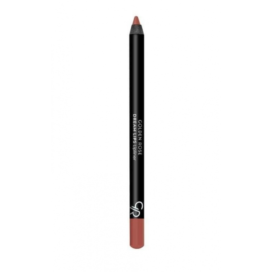 Golden Rose Dream Lips Lipliner 531 - trwała kredka do ust 1,4g - 1