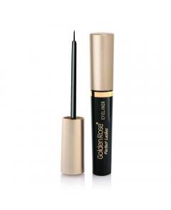 GR Perfect lashes black eyeliner