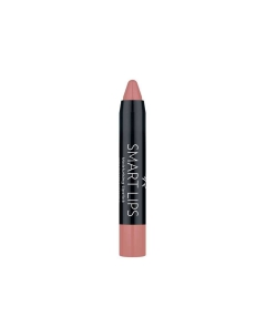 GR SMART LIPS pomadka 01