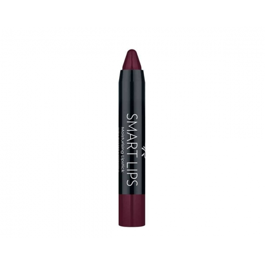 Golden Rose Smart Lips 21 - nawilżająca pomadka w kredce - 1