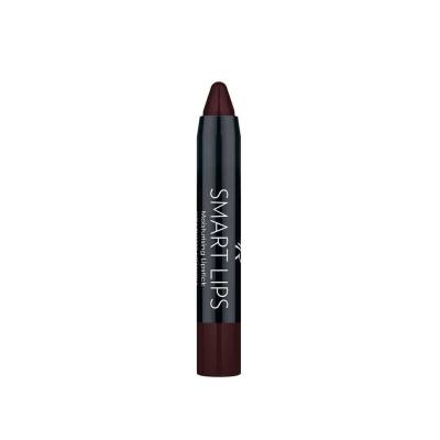 Golden Rose Smart Lips 24 -...