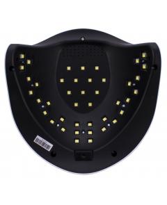 SUNONE Salon 3 Lampa UV LED 80W