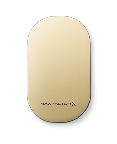 Max Factor Facefinity Compact Foundation 03 natural - podkład w kompakcie 10g