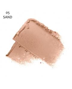Max Factor Facefinity Compact Foundation 005 Sand - podkład w kompakcie 10g