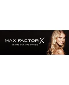 Max Factor Creme Puff 50 Natural - puder w kompakcie 21g