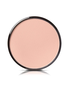 Max Factor Creme Puff 85 Light n Gay - Puder w kompakcie 21g