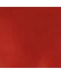 KRYOLAN HD LIGHT ARTERIAL - sztuczna krew 75ml