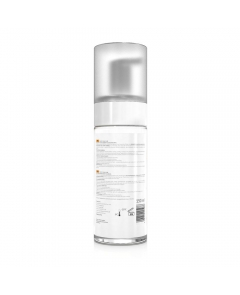 Apis Exotic Home Care Enzymatyczna pianka do mycia twarzy
