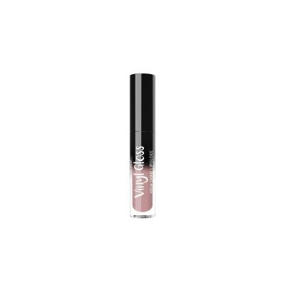 Golden Rose Vinyl Gloss High Shine Lipgloss - Winylowy błyszczyk do ust 01 - 1