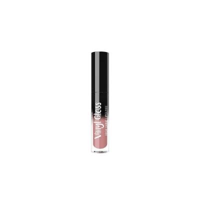 Golden Rose Vinyl Gloss High Shine Lipgloss - Winylowy błyszczyk do ust 02 - 1