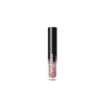 Golden Rose Vinyl Gloss High Shine Lipgloss - Winylowy błyszczyk do ust 03 - 1