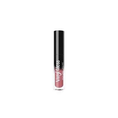 Golden Rose Vinyl Gloss High Shine Lipgloss - Winylowy błyszczyk do ust 04 - 1