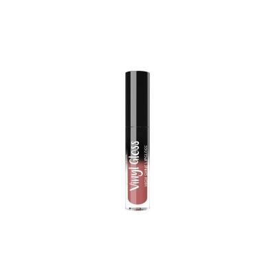 Golden Rose Vinyl Gloss High Shine Lipgloss - Winylowy błyszczyk do ust 05 - 1