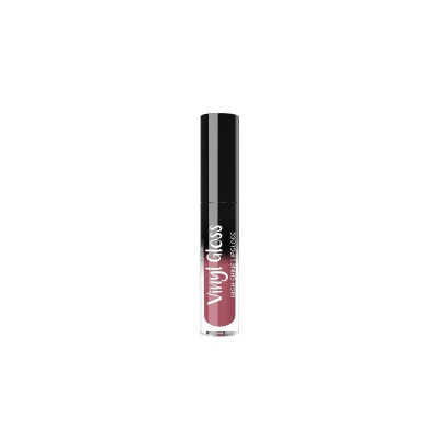 Golden Rose Vinyl Gloss High Shine Lipgloss - Winylowy błyszczyk do ust 06 - 1