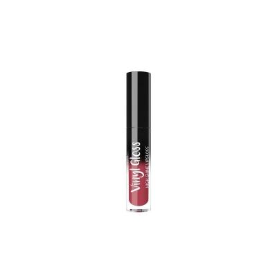 Golden Rose Vinyl Gloss High Shine Lipgloss - Winylowy błyszczyk do ust 07 - 1
