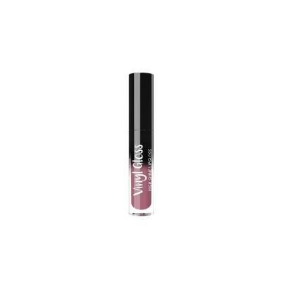 Golden Rose Vinyl Gloss High Shine Lipgloss - Winylowy błyszczyk do ust 08 - 1