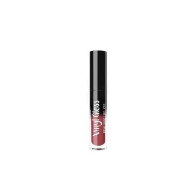 Golden Rose Vinyl Gloss High Shine Lipgloss - Winylowy błyszczyk do ust 10 - 1