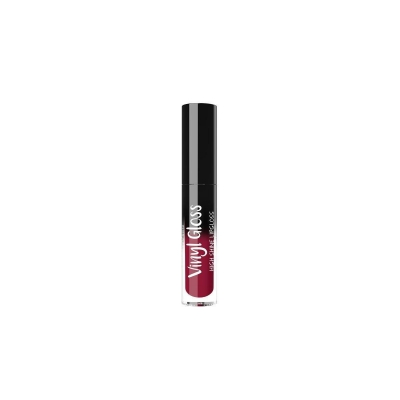 Golden Rose Vinyl Gloss High Shine Lipgloss - Winylowy błyszczyk do ust 12 - 1