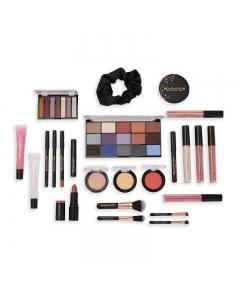 Makeup Revolution Kalendarz adwentowy 2020