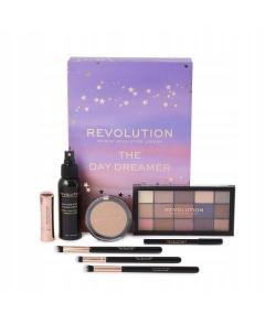 Makeup revolution zestaw The day dreamer - 1
