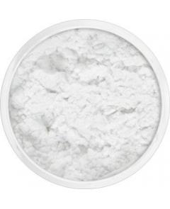 KRYOLAN Dermacolor Fixing Powder 20g. P1