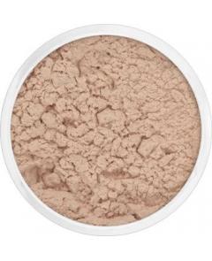 KRYOLAN Dermacolor Fixing Powder 20g. P5