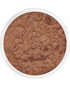 KRYOLAN Dermacolor Fixing Powder 20g. P6