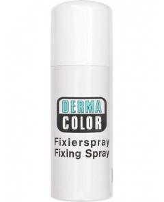 KRYOLAN fixer DermaColor Fixing Spray 150ml