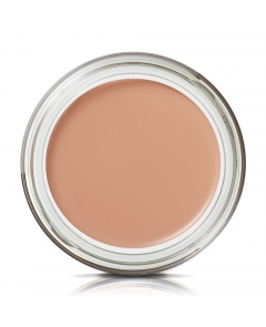 Max Factor Miracle Touch podkład 45 Warm Almond