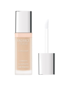 Bourjois Radiance Reveal 01 Ivory - korektor 7,8ml
