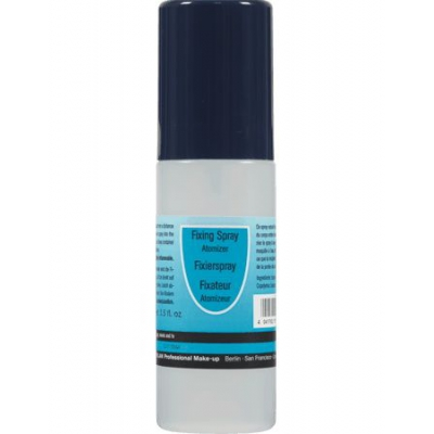 Kryolan FIXING SPRAY 100 ML...